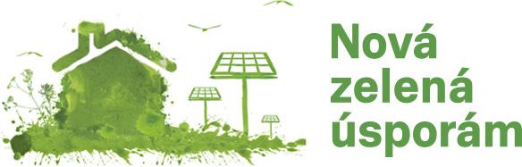 nzu_logo